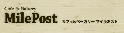 06_画像①.jpg