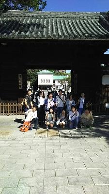 07_徳川美術館1.jpg