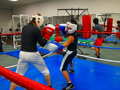boxing7.jpg