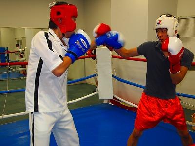 boxing8.jpg
