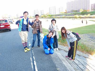hike13.jpg