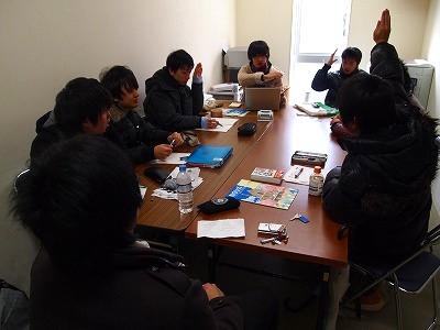 jichikai02.jpg
