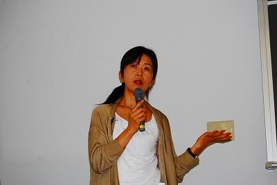 jituryoku2.jpg