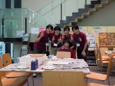 kamisuki5.jpg