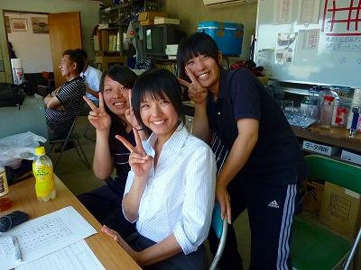 koshiki4.jpg