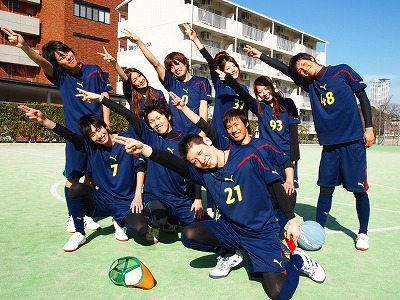 midori6.jpg