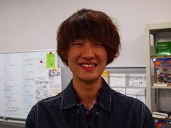 nagasaka.jpg