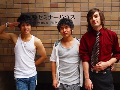 nakamura6.jpg