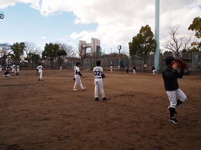 nanshiki2.jpg