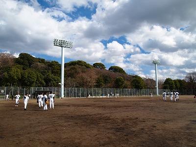 nanshiki3.jpg