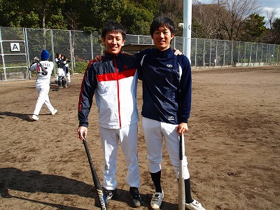 nanshiki9.jpg