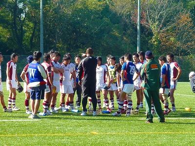 rugby20102.jpg