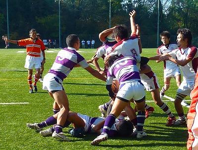 rugby20103.jpg