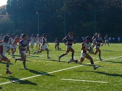 rugby20104.jpg