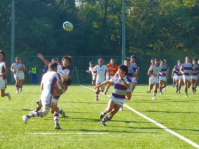 rugby20105.jpg