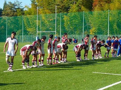 rugby20106.jpg