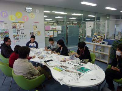 shinsai1.jpg