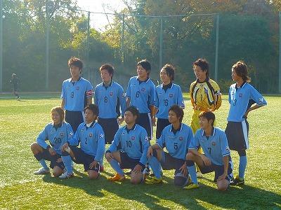 soccer20102.jpg
