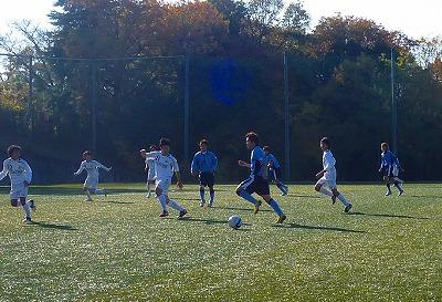 soccer20103.jpg