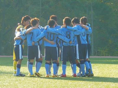 soccer20104.jpg