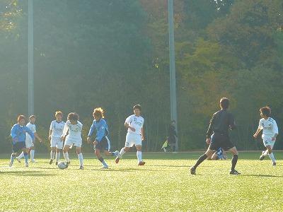 soccer20105.jpg
