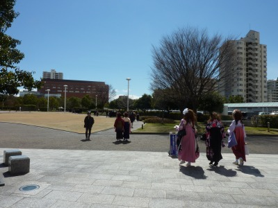 sotsugyo4.jpg