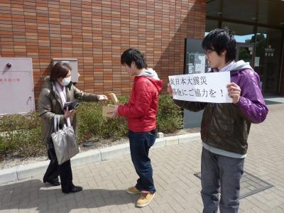 sotsugyo5.jpg