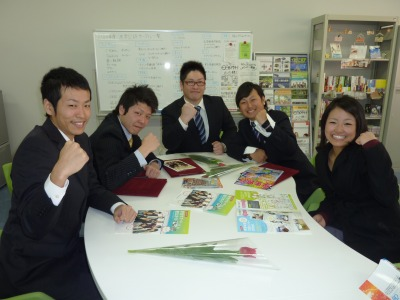 sotsugyo8.jpg
