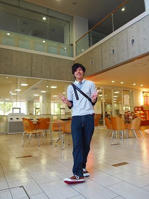suzuki5.jpg