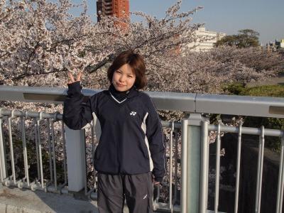 tsuchi2.jpg