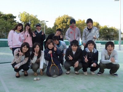 tsuchi8.jpg