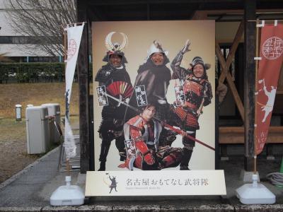 yozakura3.jpg
