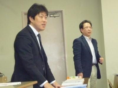 講師と平手先生.jpg