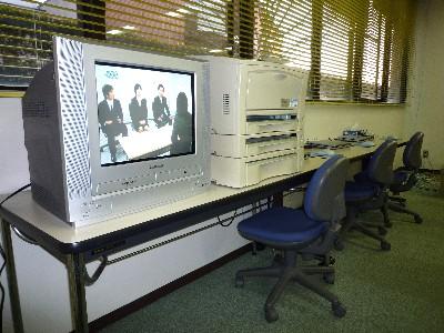 P1000022.JPG