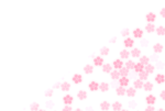 桜.PNGのサムネイル画像のサムネイル画像のサムネイル画像